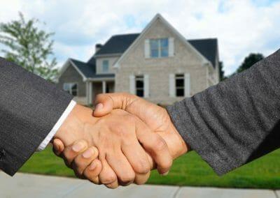 Perché il riacquisto del credito può aiutarvi a risparmiare?