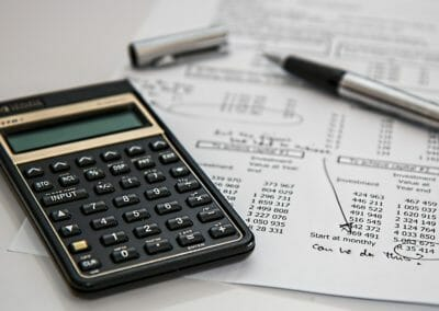 5 astuces pour réussir sa demande de crédits au meilleur taux
