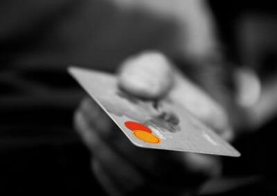 Les 5 principales raisons du refus d'un crédit à la consommation